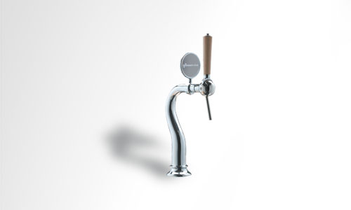Colonna Birra Mini Ramses